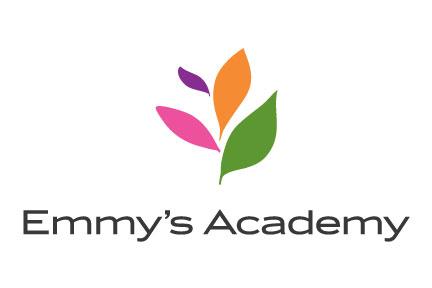 Emmy's Academy