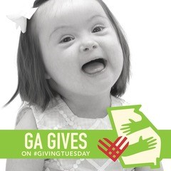 Care for kids this #GivingTuesday